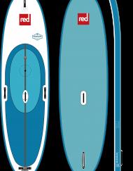 stand up paddle windsurf