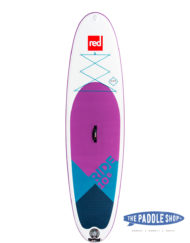 Red Paddle 10'6 Special Edition