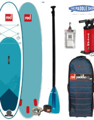package paddle pagaie leash pompe sac