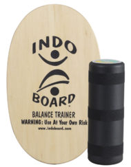 Indoboard original