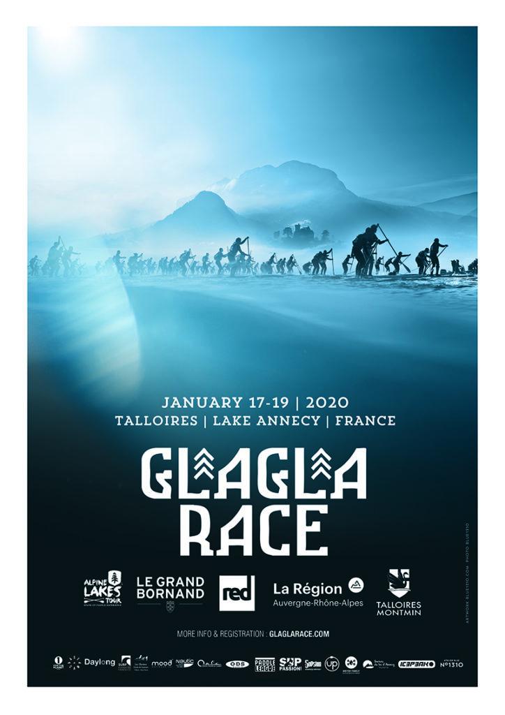 Glagla Race 2020