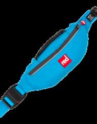 PFD aide la flottabilité Red Paddle