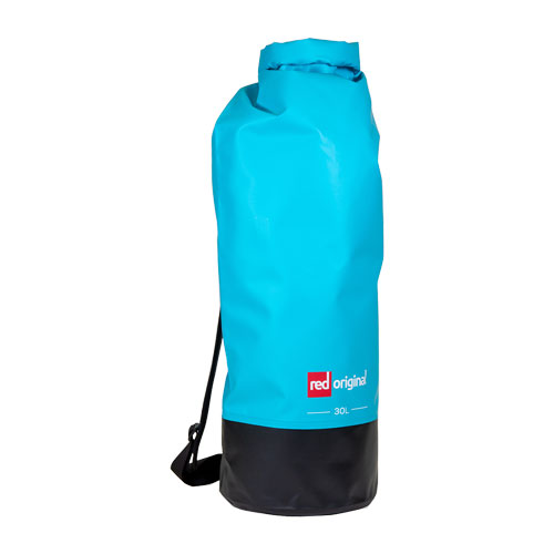 Roll Top Dry Bag 30 Litres