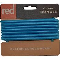 cargo bungee cords red paddle bleu