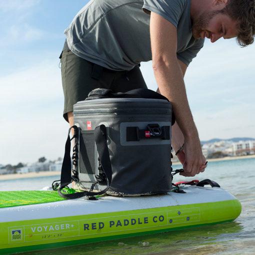 Red Paddle Glacière pour paddle