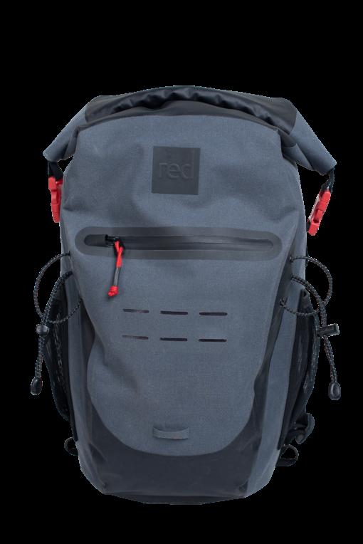 sac à dos étanche 30 L Red Original