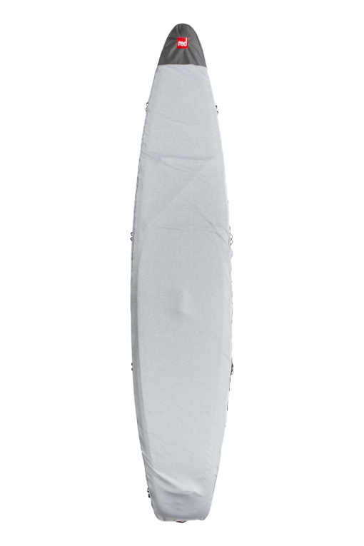 housse protection Red Paddle