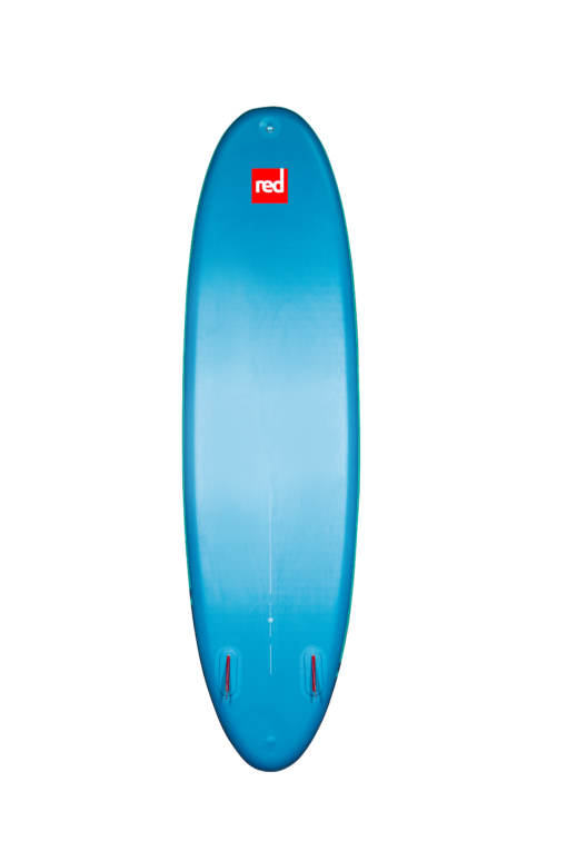 Red Paddle Activ 10'8 x 34' 2021