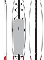 surfpistols Performance Trek