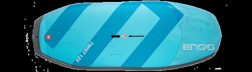 ENSIS Twist board
