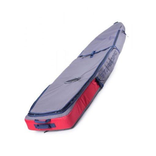 Starboard travel board bag